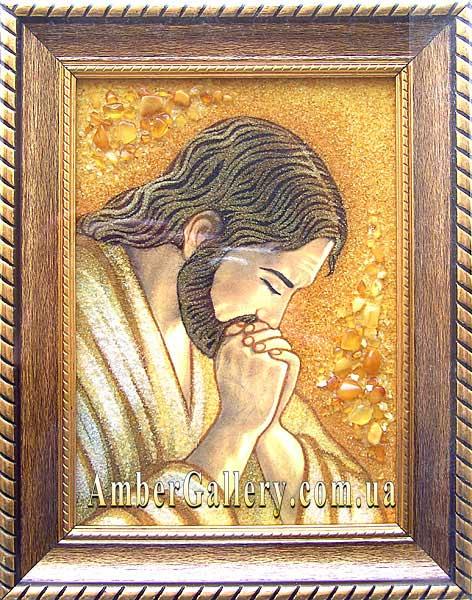 Icons of Jesus Christ
