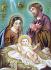 Св.Семья (Св.Родина) (16) 0