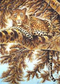 Леопард (19)