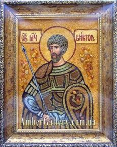 Виктор (2)