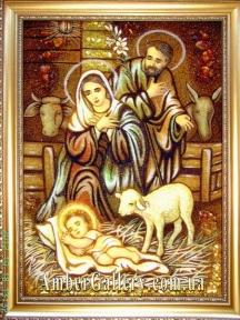 Св.Семья (Св.Родина) (6)