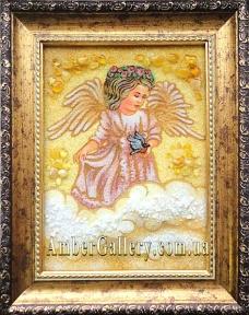 Ангелочек (6)