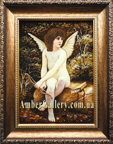 Ангелочек (2)