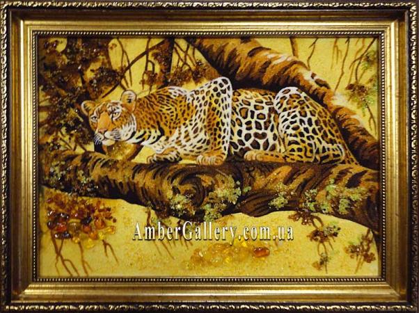 Охота. Животные (58)