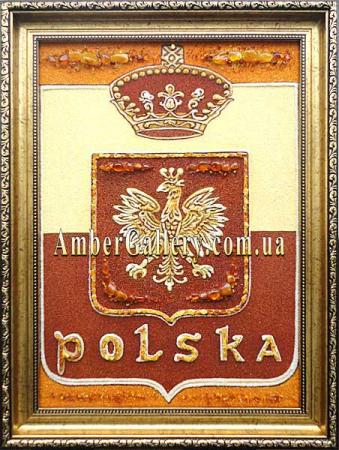 Герб Польши (34)