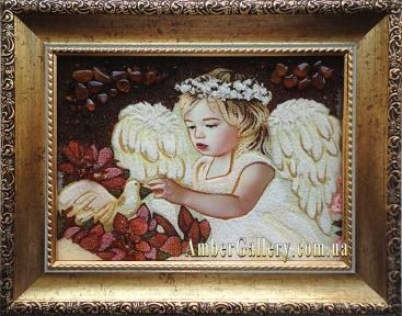 Ангелочек (10)