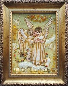 Ангелочки (11)