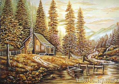 Дом у реки (74)