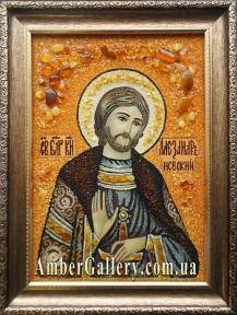 Александр (3)