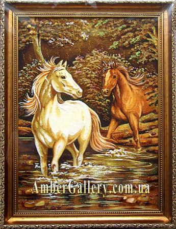 Пара лошадей (44)