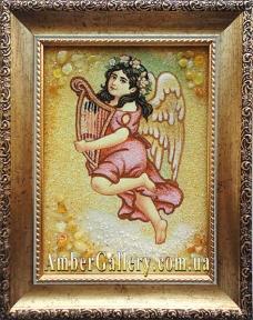Ангелочек (14)