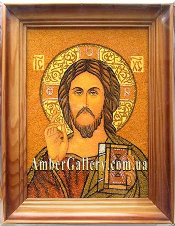 Иисус (s8)