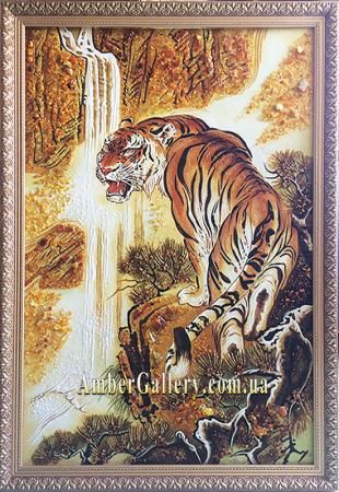 Тигр (54)
