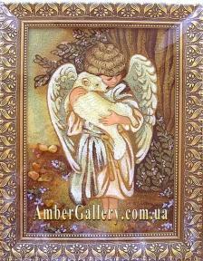 Ангелочек (18)