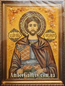 Александр (1)