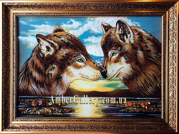 Пара волков (91)