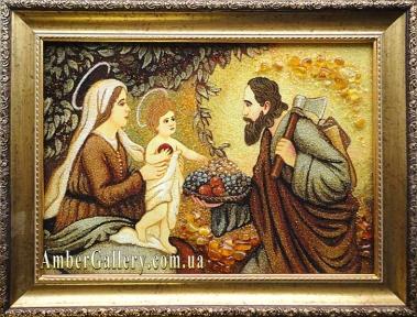 Св.Семья (Св.Родина) (3)