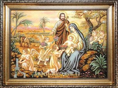 Св.Семья (Св.Родина) (2)