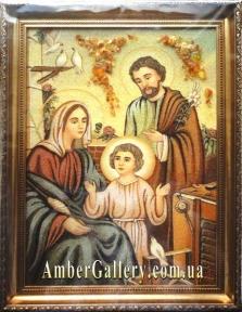 Св.Семья (Св.Родина) (17)