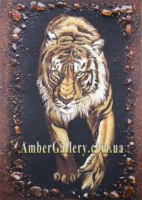 Тигр (81)