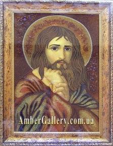Иисус Христос №06