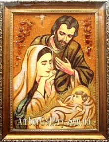 Св.Семья (Св.Родина) (15)