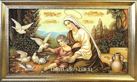 Св.Семья (Св.Родина) (18)