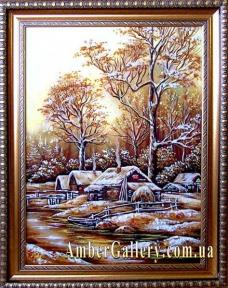 Зима. Хатки (112)