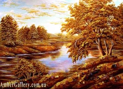 Осень (108)