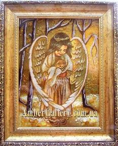Ангелочек (22)