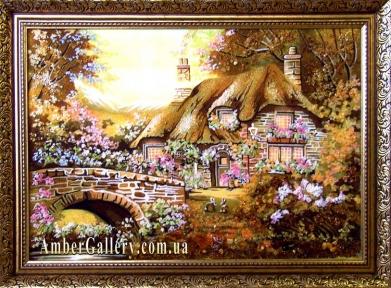 Сказочный домик (17)