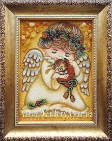 Ангелочек (9)