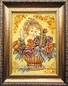 Ангелочек (3)