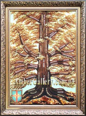 Родовое дерево (35)