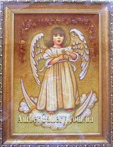 Ангелочек (19)