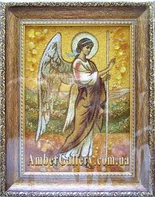 Ангел Хранитель №03