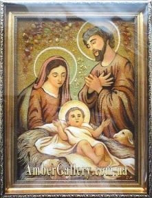 Св.Семья (Св.Родина) (16)