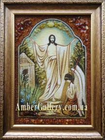 Воскресение Христово (19)