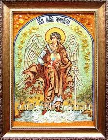 Ангел Хранитель №04