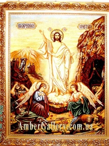 Воскресение Господне (10)