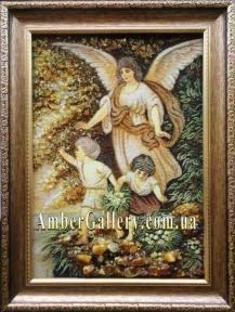 Ангел Хранитель №06