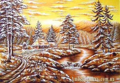 Зима (14)
