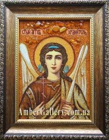 Ангел Хранитель №08