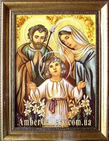 Св.Семья (Св.Родина) (12)