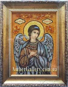 Ангел Хранитель №02