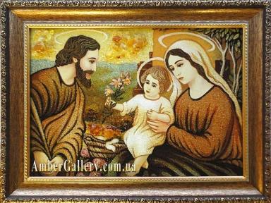 Св.Семья (Св.Родина) (9)