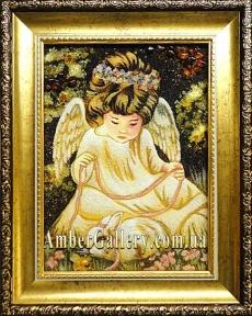 Ангелочек (7)