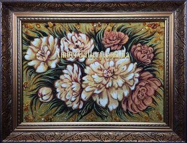 Хризантемы (101)