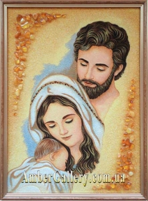 Святая Семья (22)
